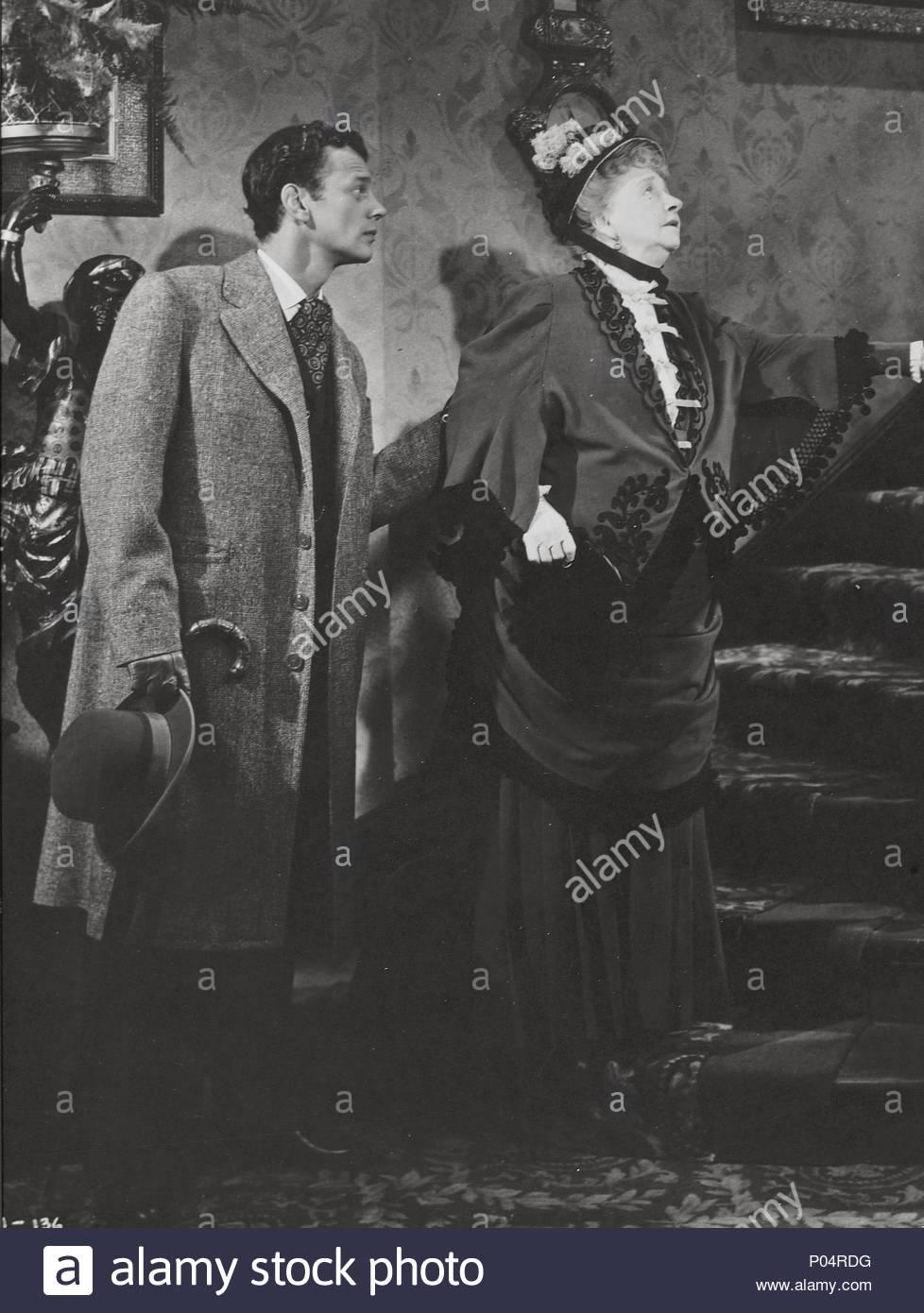 Marius Goring (1912?998),Maggie Fitzgibbon Hot pictures Lois Chiles,Anita Majumdar