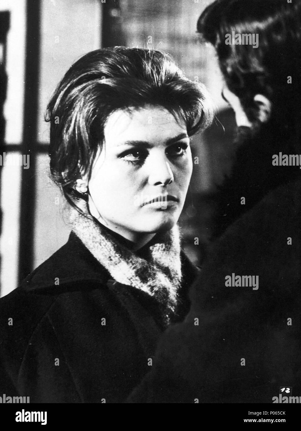 Rocco E I Suoi Fratelli Film 1960