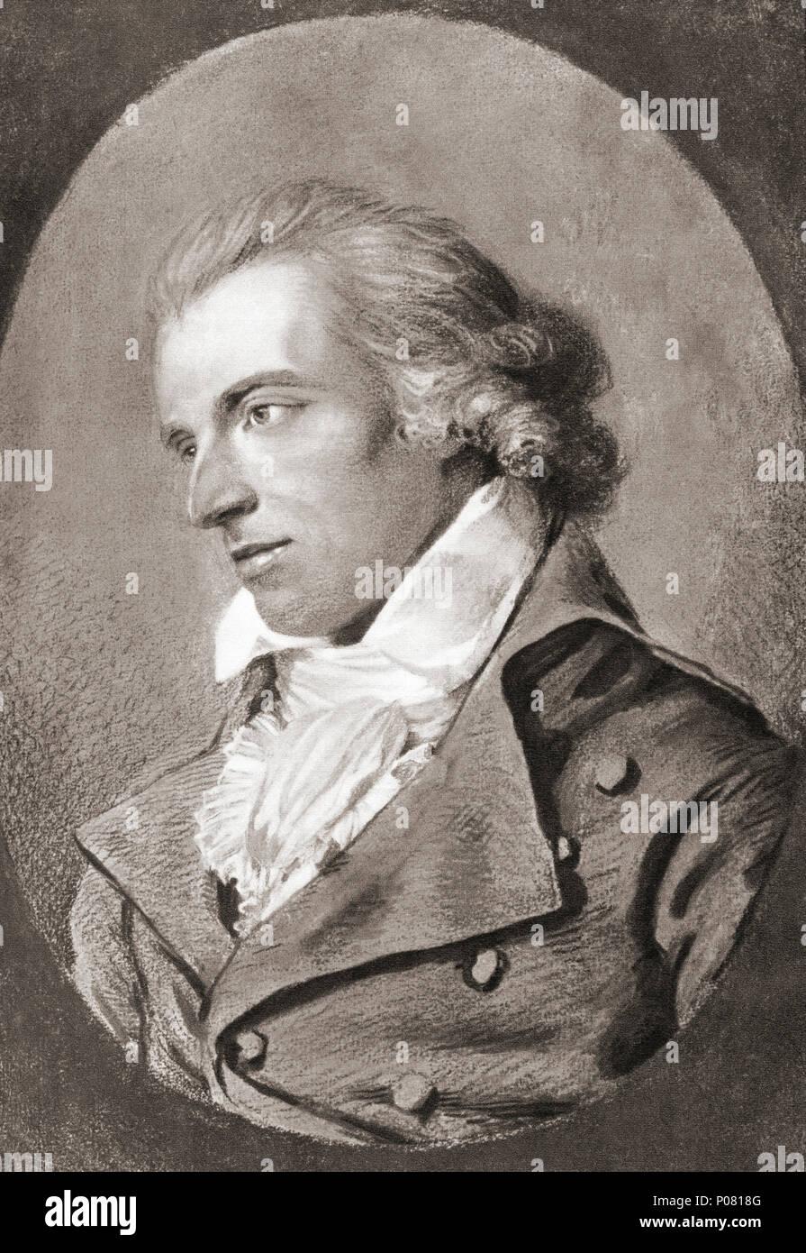 Werke von Friedrich Christoph Weisser (German Edition)