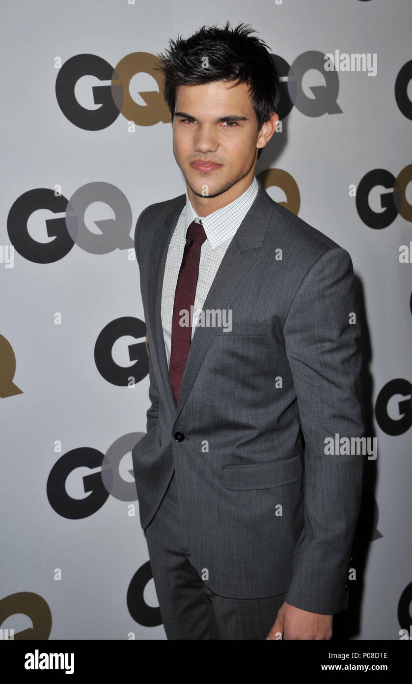 Charming idea taylor lautner gq cover think