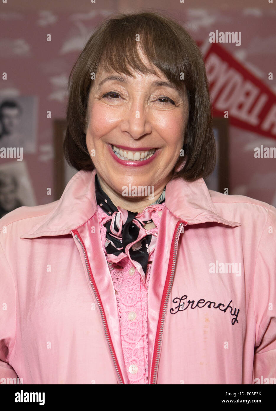 Discussion on this topic: Diane Keaton, didi-conn/