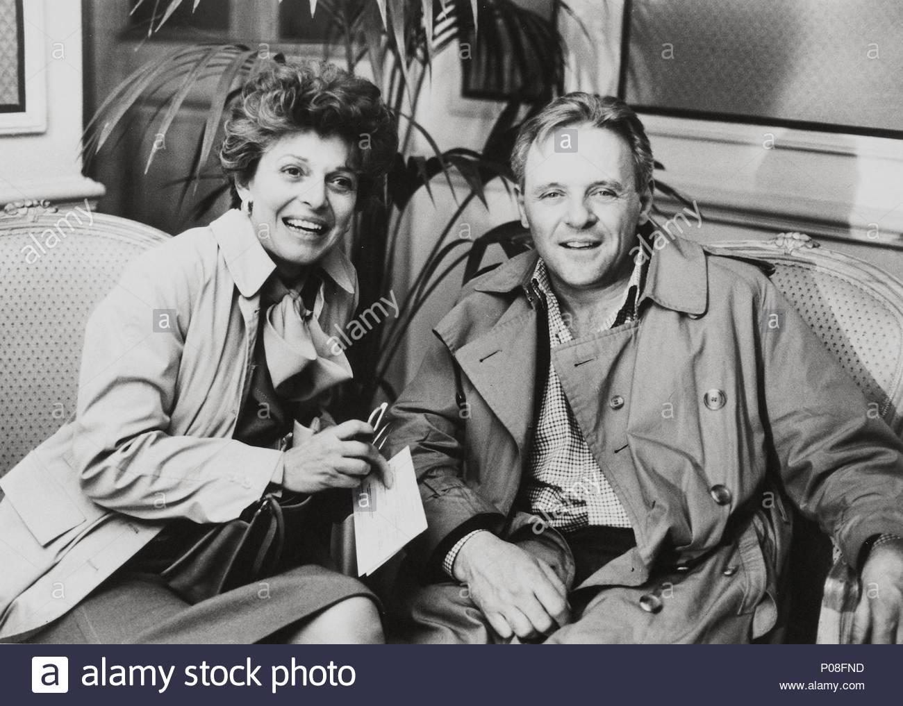best service 7c9bc added Original Film Title  84 CHARING CROSS ROAD. English Title  84 CHARING CROSS  ROAD. Film Director  DAVID HUGH JONES. Year  1987. Stars  ANNE BANCROFT   ANTHONY ...