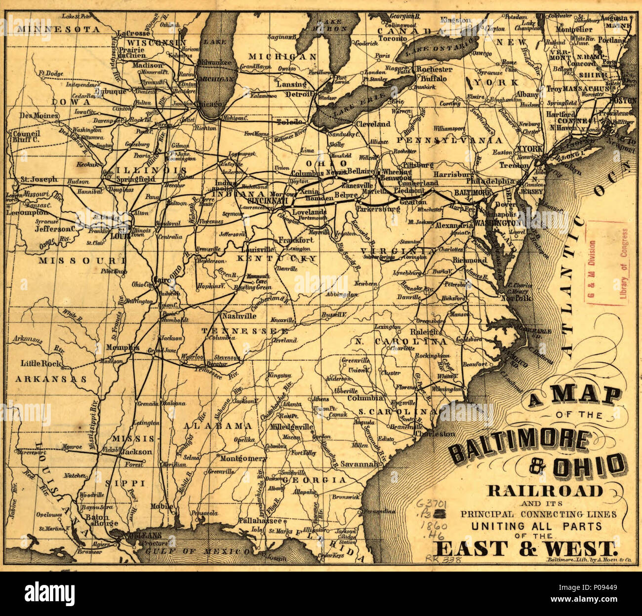 English: Outline map of the eastern half of the United ... on map of america in 1860, united states flag in 1860, blank united states in 1860, number of american states in 1860, south america map in 1860, union states in 1860, united states postal service in 1860, map of usa in 1860, northern states in the us in 1860, united states of america in 1860, us map in 1860, india map in 1860, map of europe in 1860, texas map in 1860, map of western states in 1860, states and capitals in 1860,