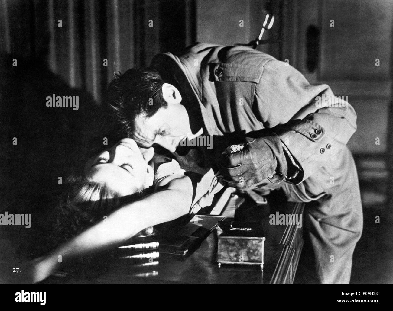 1d822a5b16b4 Original Film Title  DIAL M FOR MURDER. English Title  DIAL M FOR MURDER.  Film Director  ALFRED HITCHCOCK. Year  1954. Stars  ANTHONY DAWSON  GRACE  KELLY.