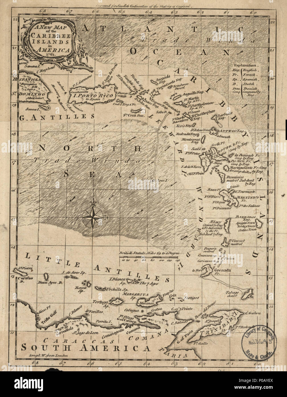 North America Map 1750.English Relief Shown Pictorially Lc Maps Of North America 1750