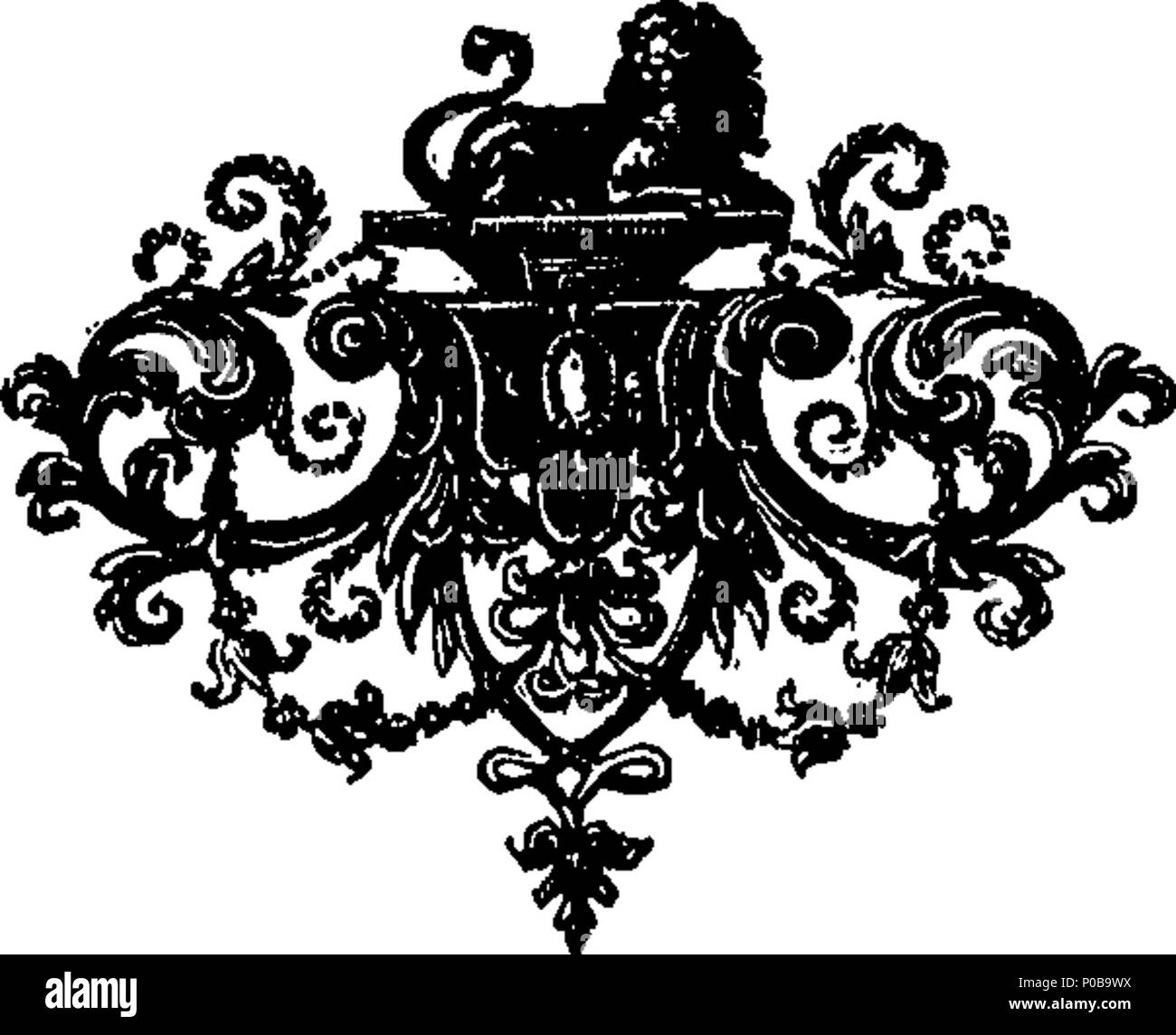 doric columns black and white stock photos images alamy Corinthian Order english fleuron from book a proposition for a new order in architecture