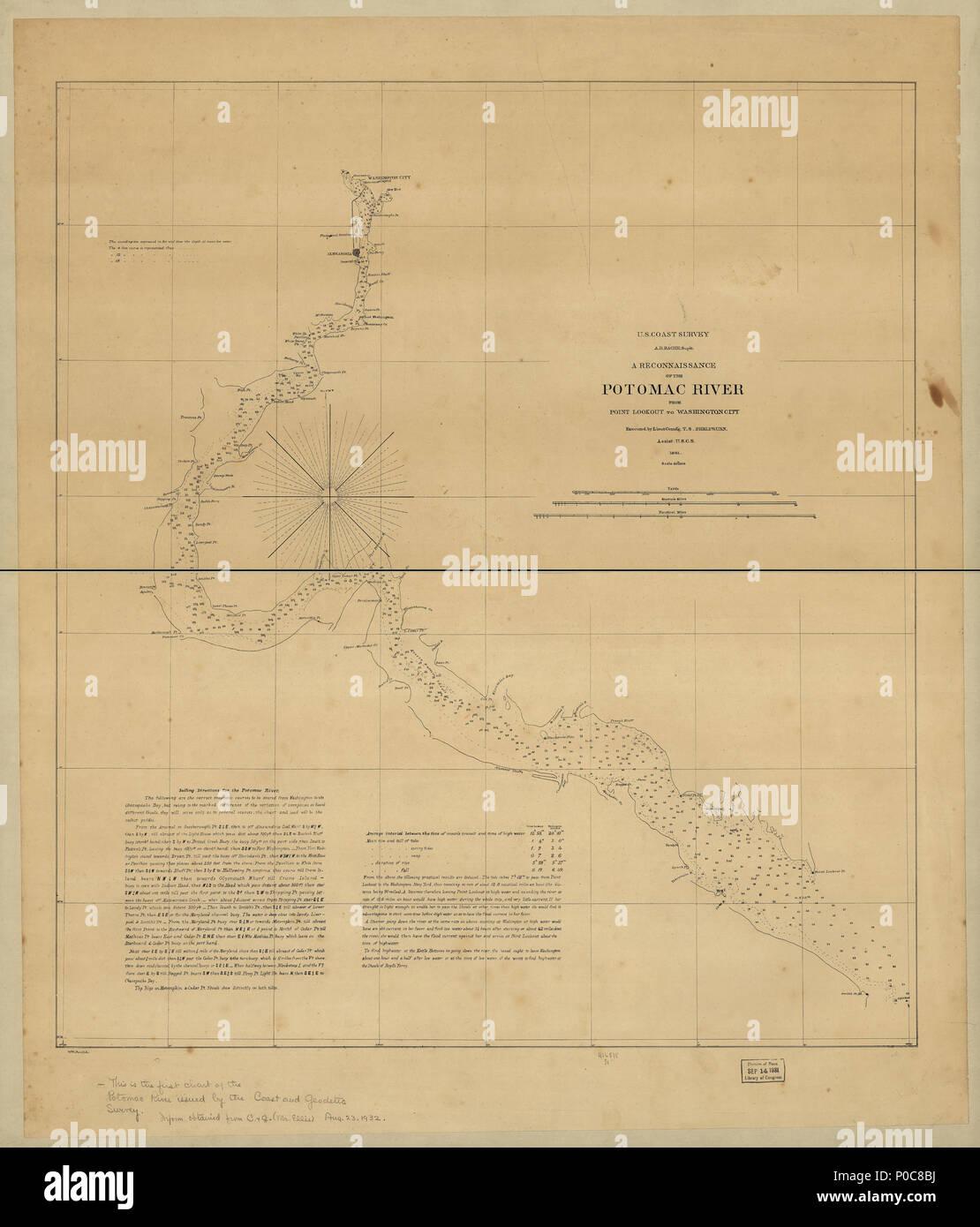 C S Ellis Stock Photos Images Alamy Wiring Diagram English Scale 1200000 Lc Civil War Maps 2nd Ed