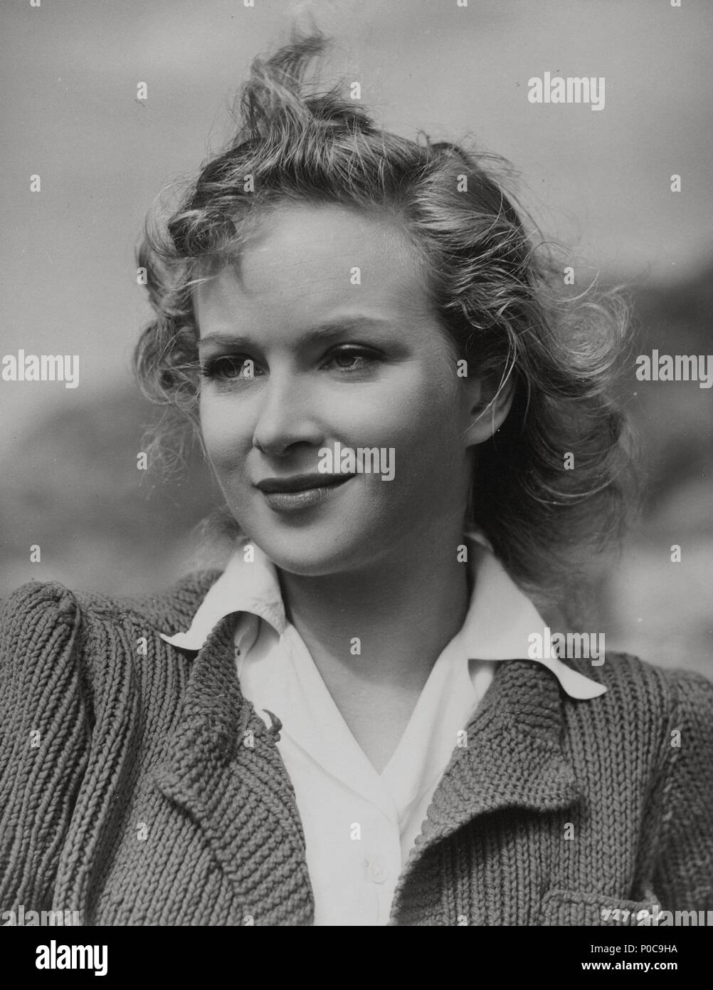 Joan Greenwood nude (26 photo), Sexy, Fappening, Boobs, underwear 2006