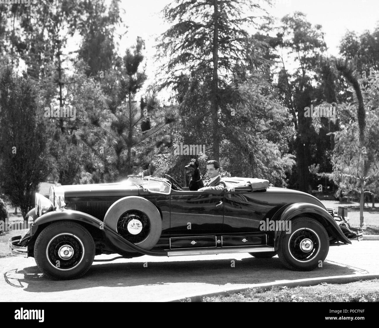 Stars: RAMON NOVARRO Stock Photo: 206800203 - Alamy