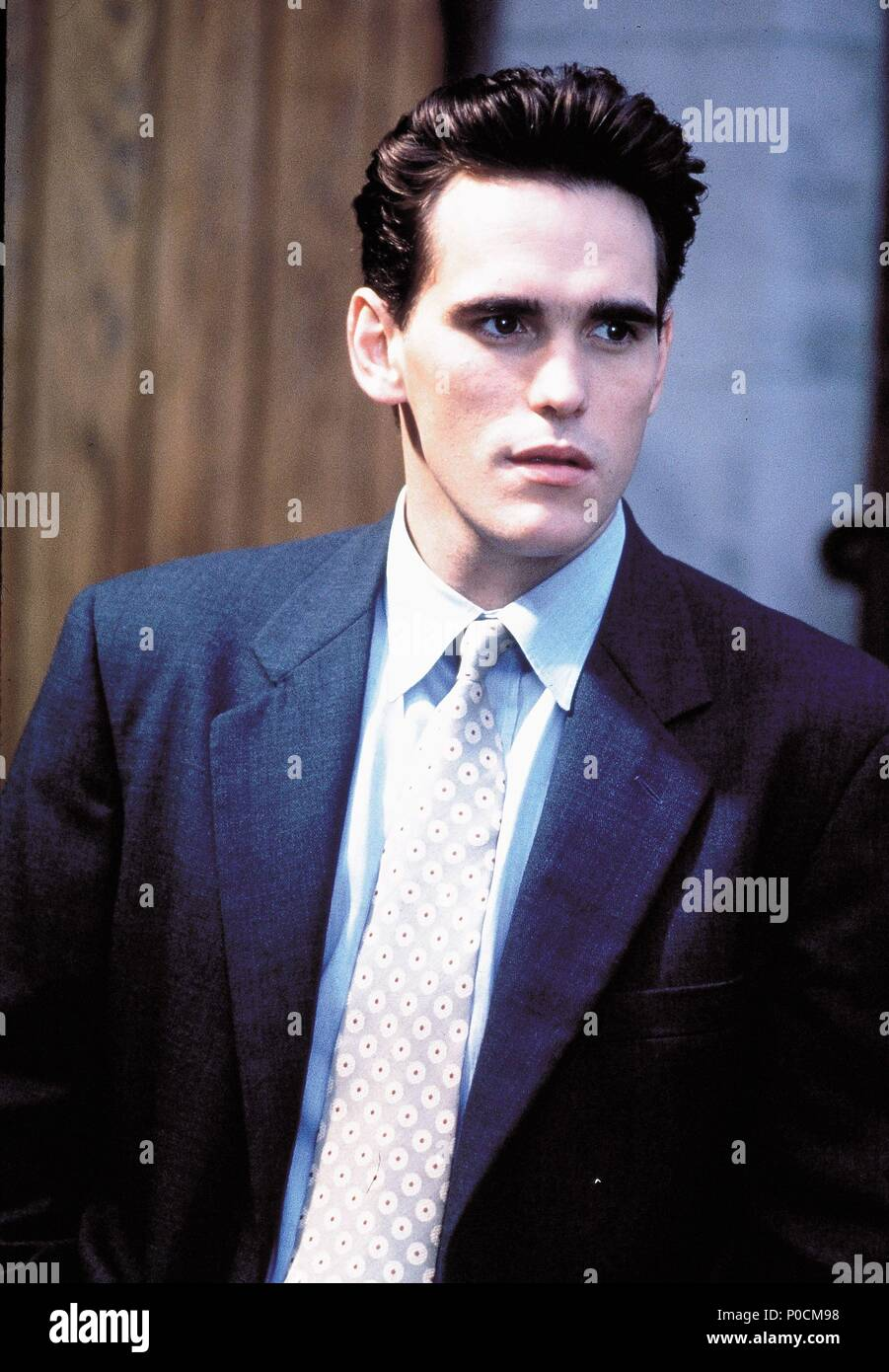 a kiss before dying 1991 movie download