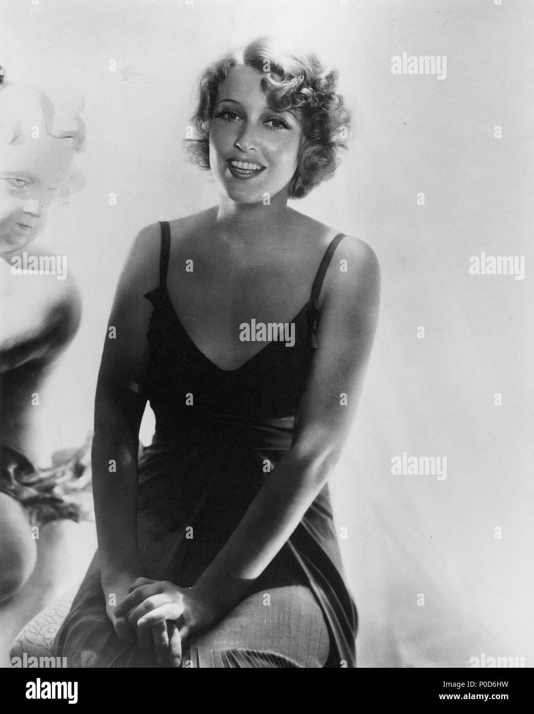 Jeanette MacDonald nudes (61 foto and video), Topless, Fappening, Instagram, see through 2015