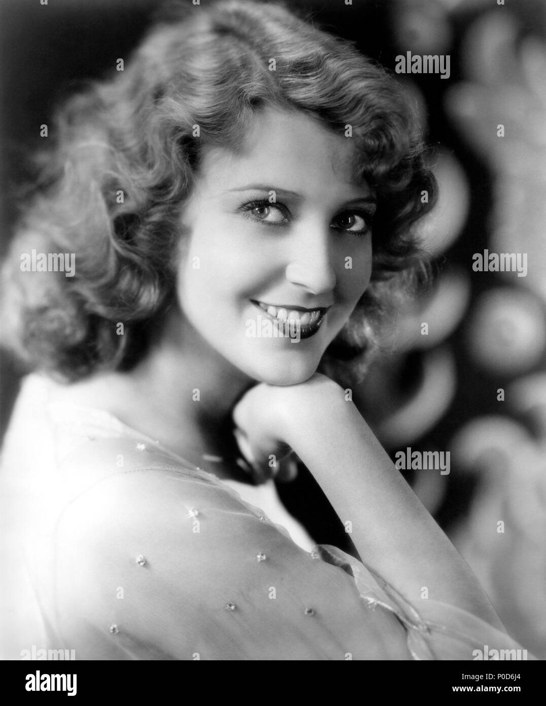 Jeanette MacDonald naked (75 photo), Topless, Leaked, Boobs, panties 2006