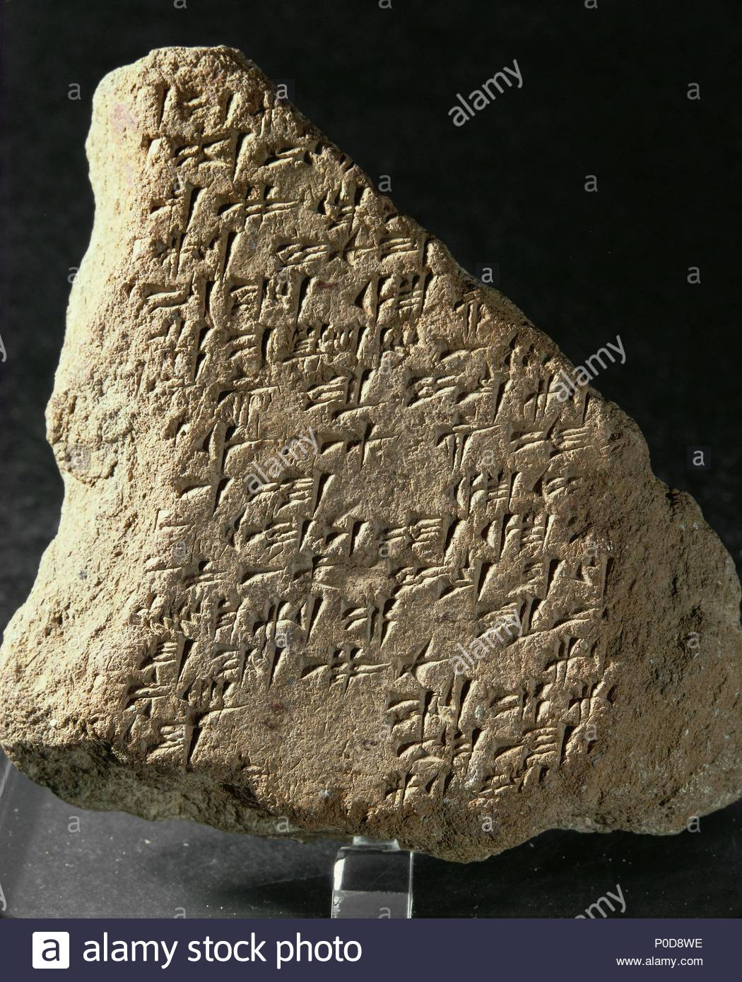 epic of gilgamesh and eternal life Epic of gilgamesh and eternal life disclaimer: this essay has been submitted  by a student this is not an example of the work written by our professional essay .