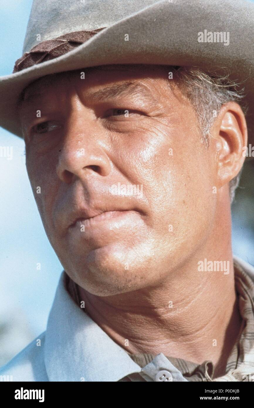 george kennedy dallasgeorge kennedy young, george kennedy rhetoric, george kennedy age, george kennedy cause of death, george kennedy death, george kennedy, george kennedy movies, george kennedy actor, george kennedy net worth, george kennedy height, george kennedy dallas, george kennedy films, george kennedy cool hand luke, george kennedy airport, george kennedy allen bell, george kennedy kimdir, george kennedy public school, george kennedy imdb, george kennedy military service, george kennedy spouse