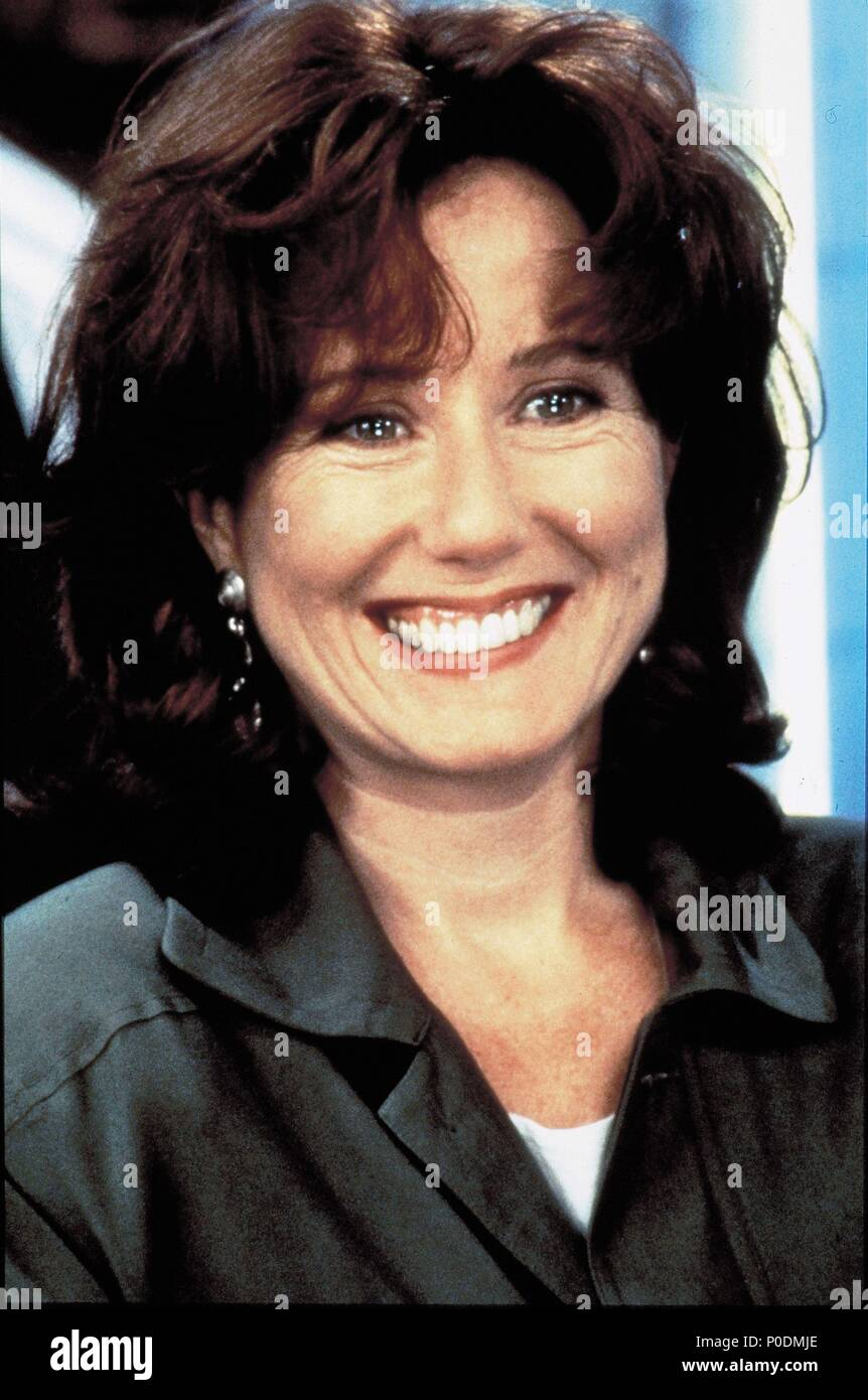 Mary mcdonnell stock photos mary mcdonnell stock images for Passion fish movie