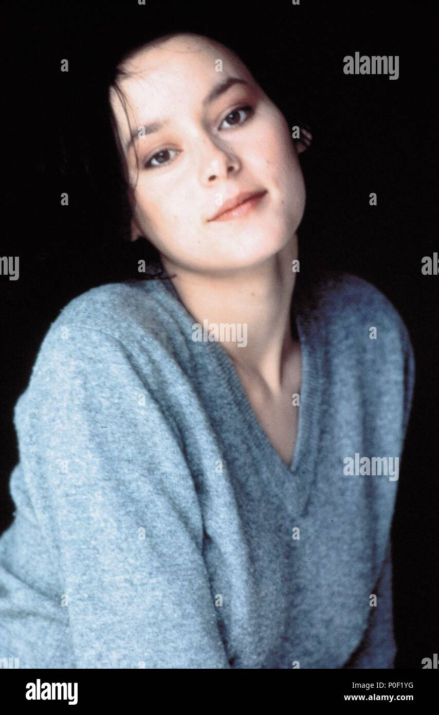 Watch Meg Tilly video