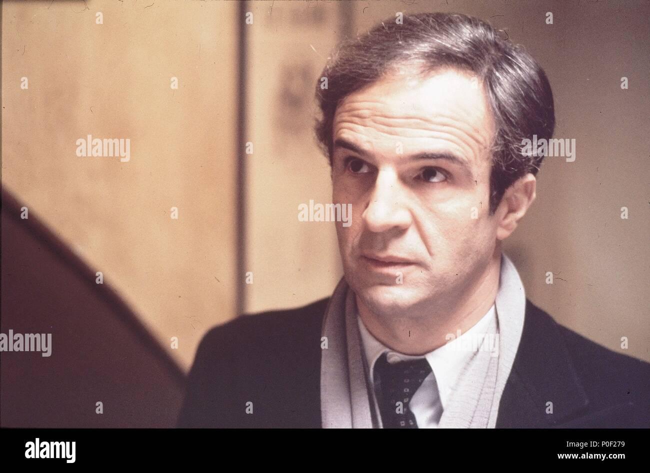 Original Film Title: LA CHAMBRE VERTE. English Title: GREEN ROOM ...