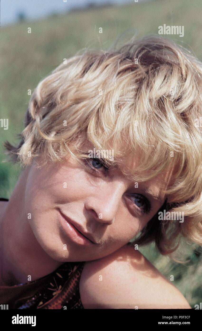 Susannah York Nude Photos 16