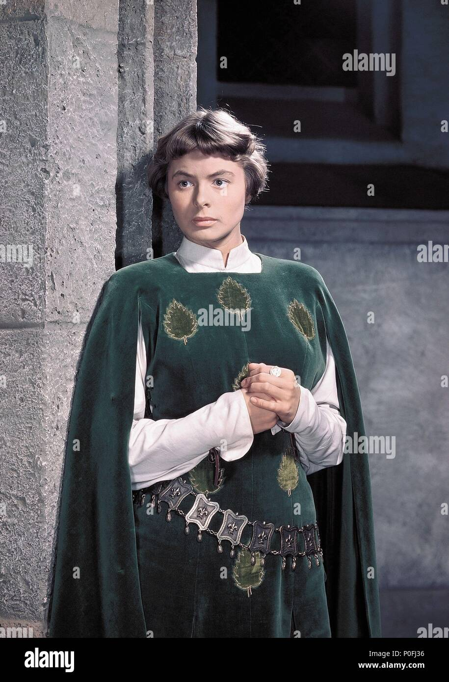Joan Of Arc 1948 Stock Photos Joan Of Arc 1948 Stock Images Page