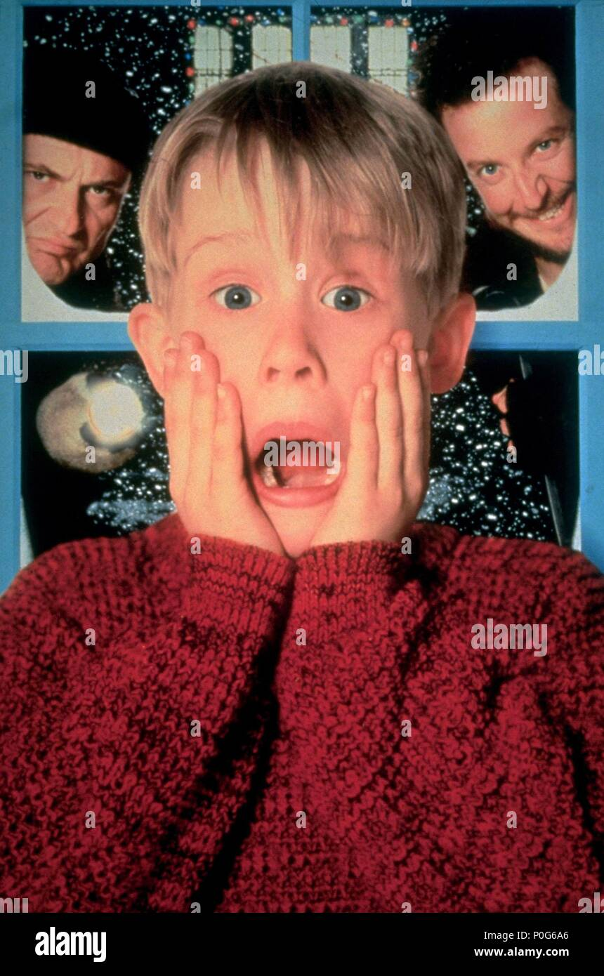 home alone film analysis Took a level in dumbass: in home alone 2, he is a lot dumber than in the first film, possibly thanks to the head injuries he sustained in the first film (and/or additional head injuries he might have sustained in prison.