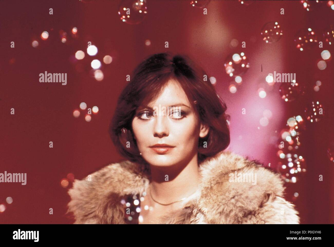 Lesley Anne Down Stock Photos & Lesley Anne Down Stock ...