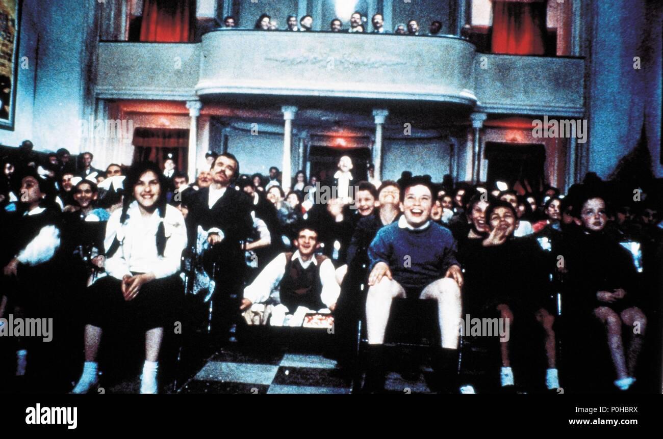 cinema paradiso 1988 full movie download