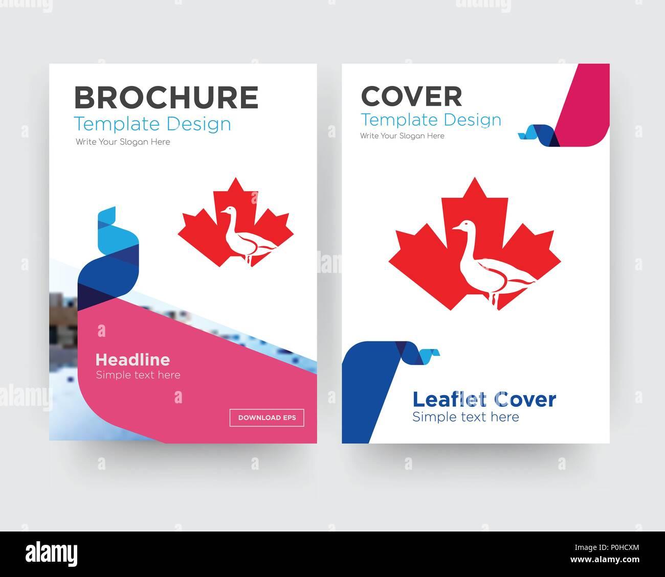 canada goose annual report