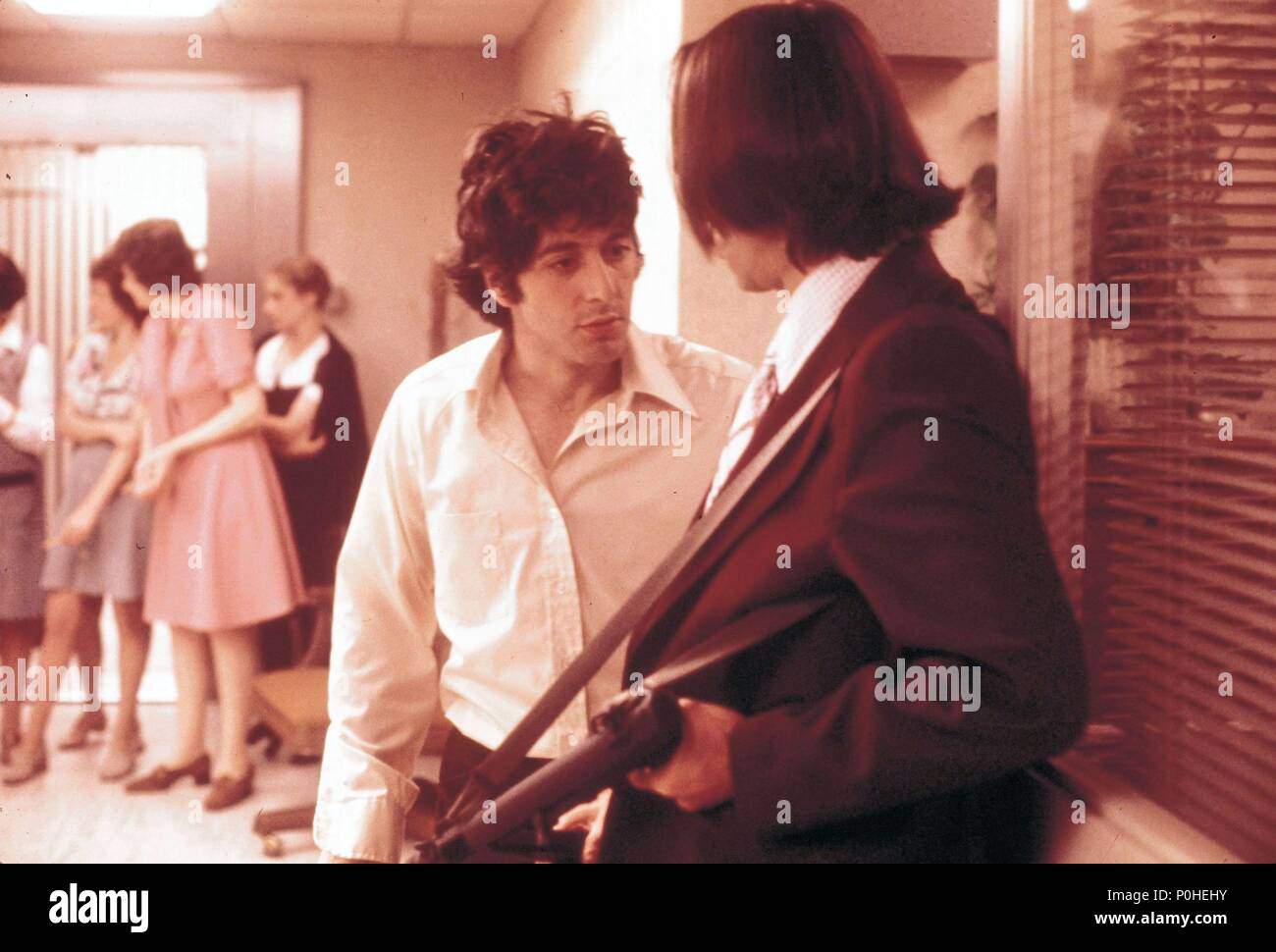 dog day afternoon full movie english