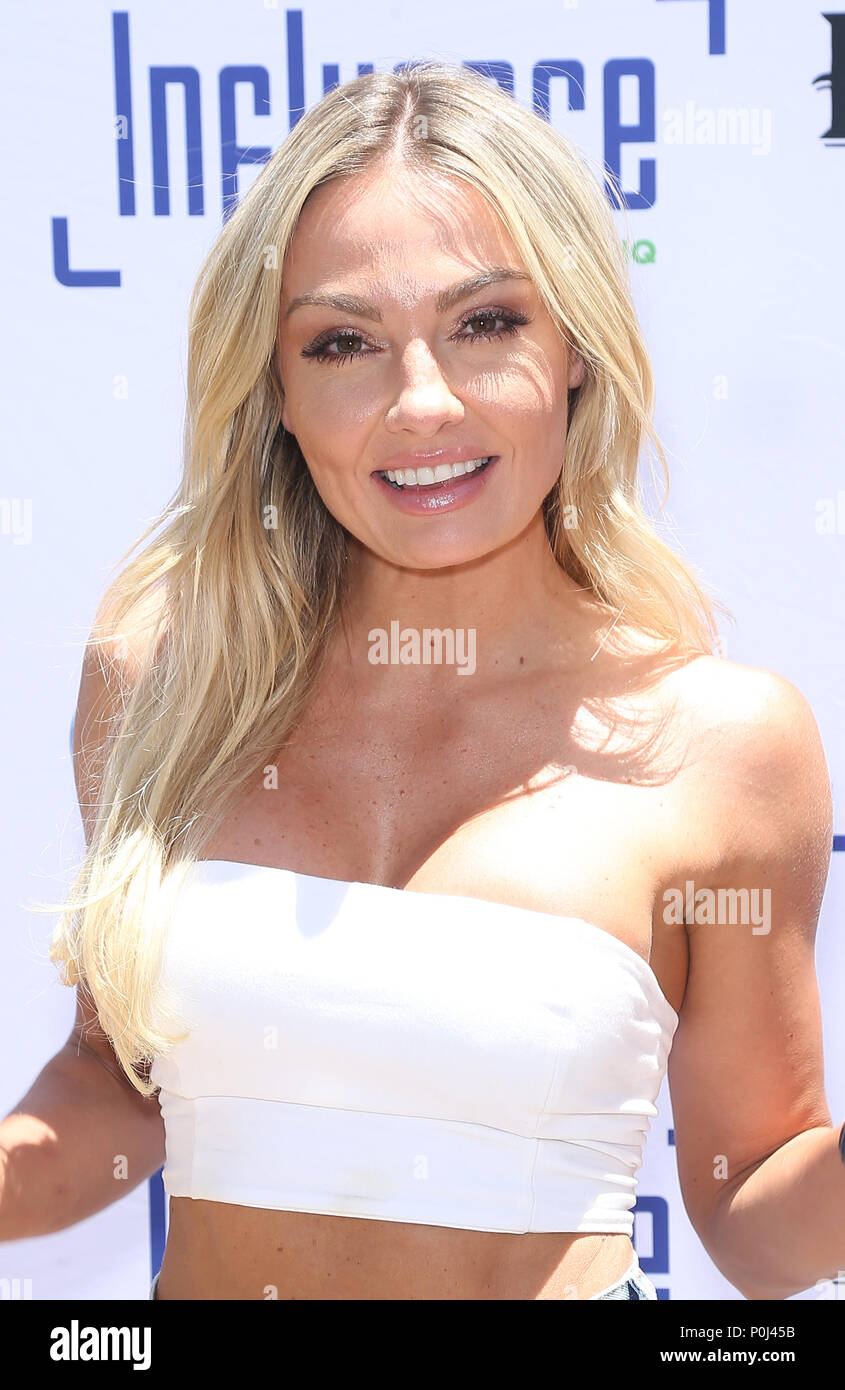 Celebrity Brooke Evers nude (27 foto and video), Tits, Fappening, Selfie, cleavage 2020