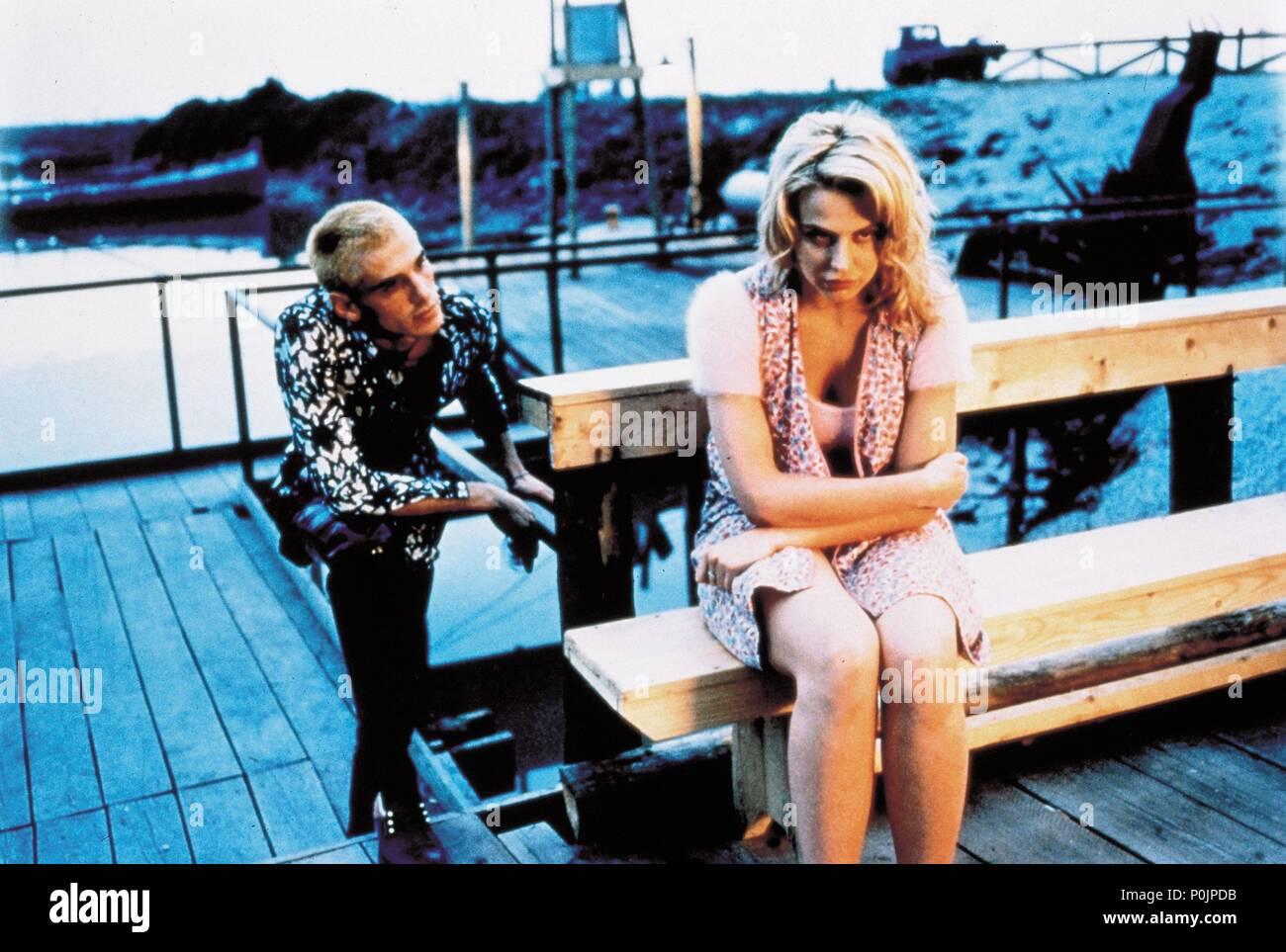 bambola film 1996 en francais