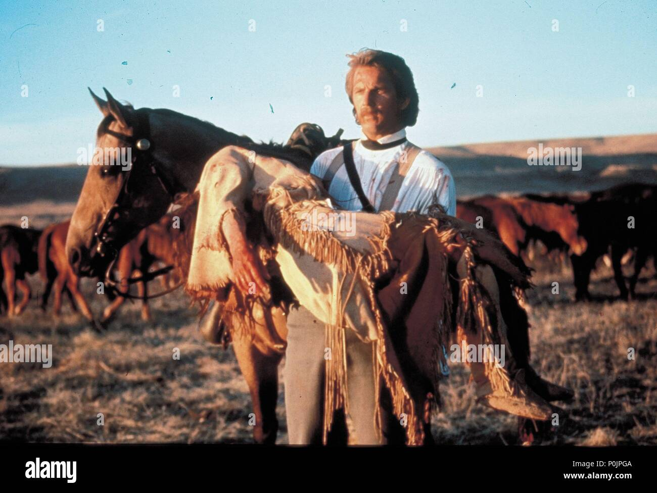 a movie review of dances with wolves starring kevin costner Dances with wolves movie starring kevin costner help on questions, 10 pts 1 how does violence--- whether toward nature, animal, or humans---epitomize, continue, and/or break with native american stereotypes.