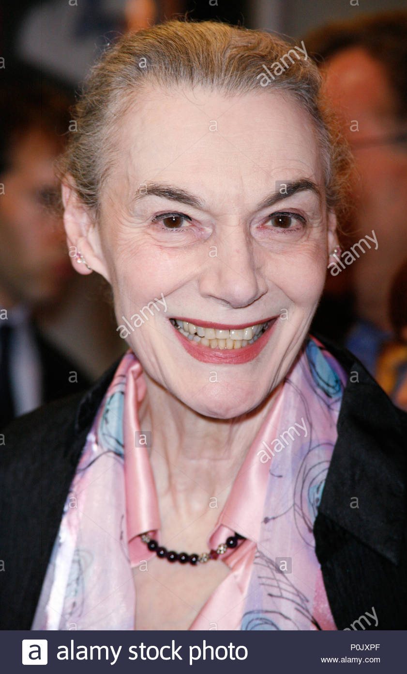 Discussion on this topic: Sylvia Grey, marian-seldes/