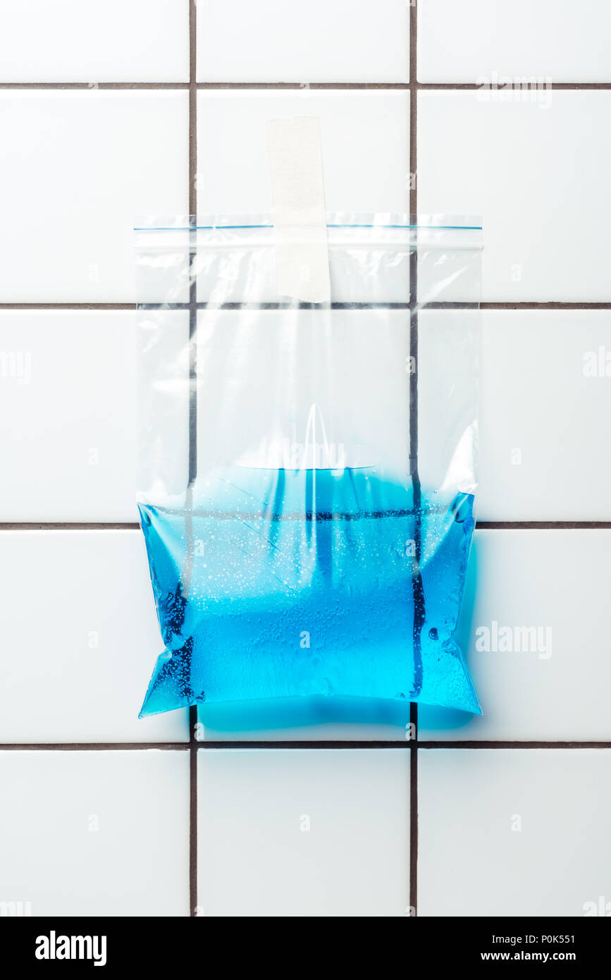 Ziplock Bag Stock Photos & Ziplock Bag Stock Images - Alamy