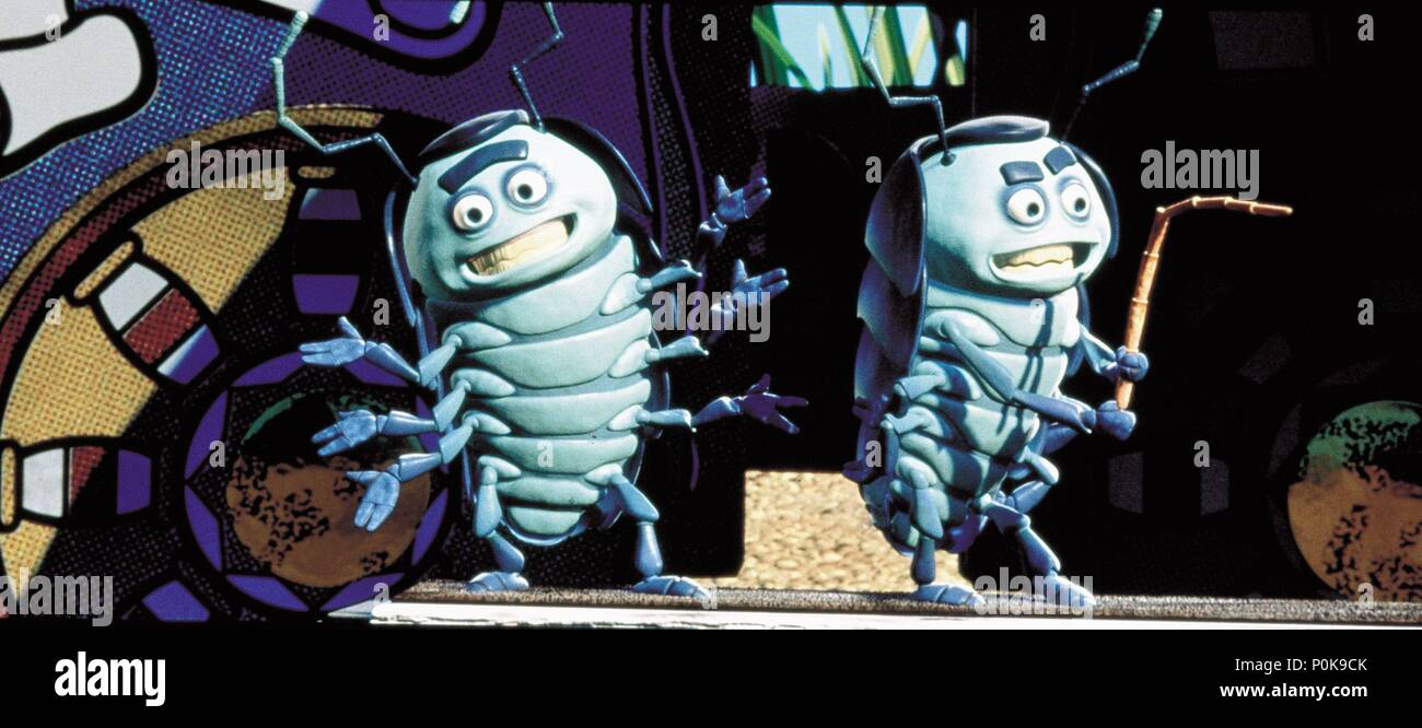 a bugs life full movie free download in english