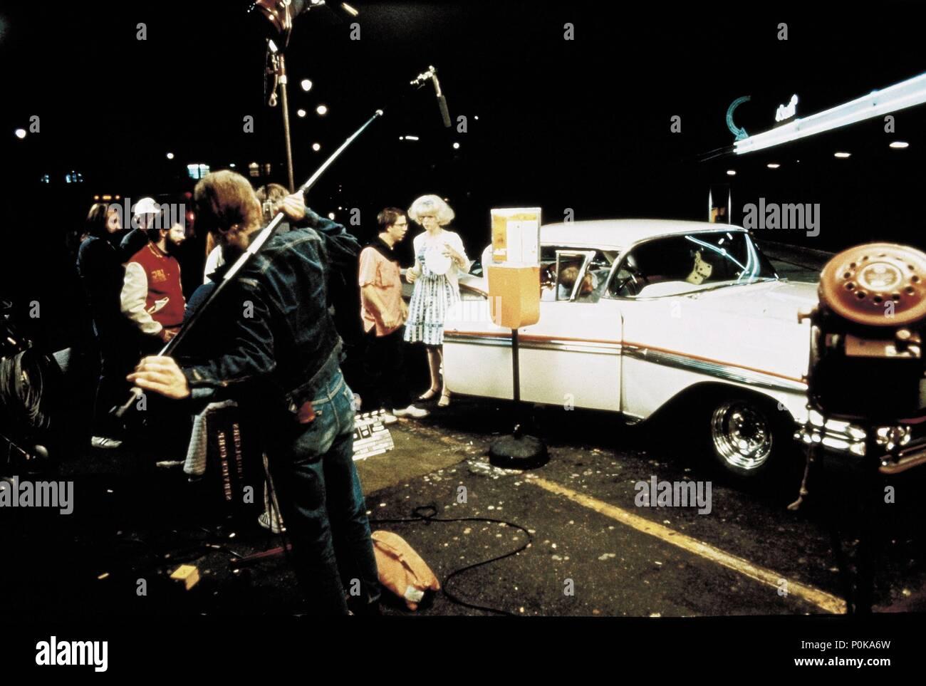 american graffiti soundtrack mp3 free download