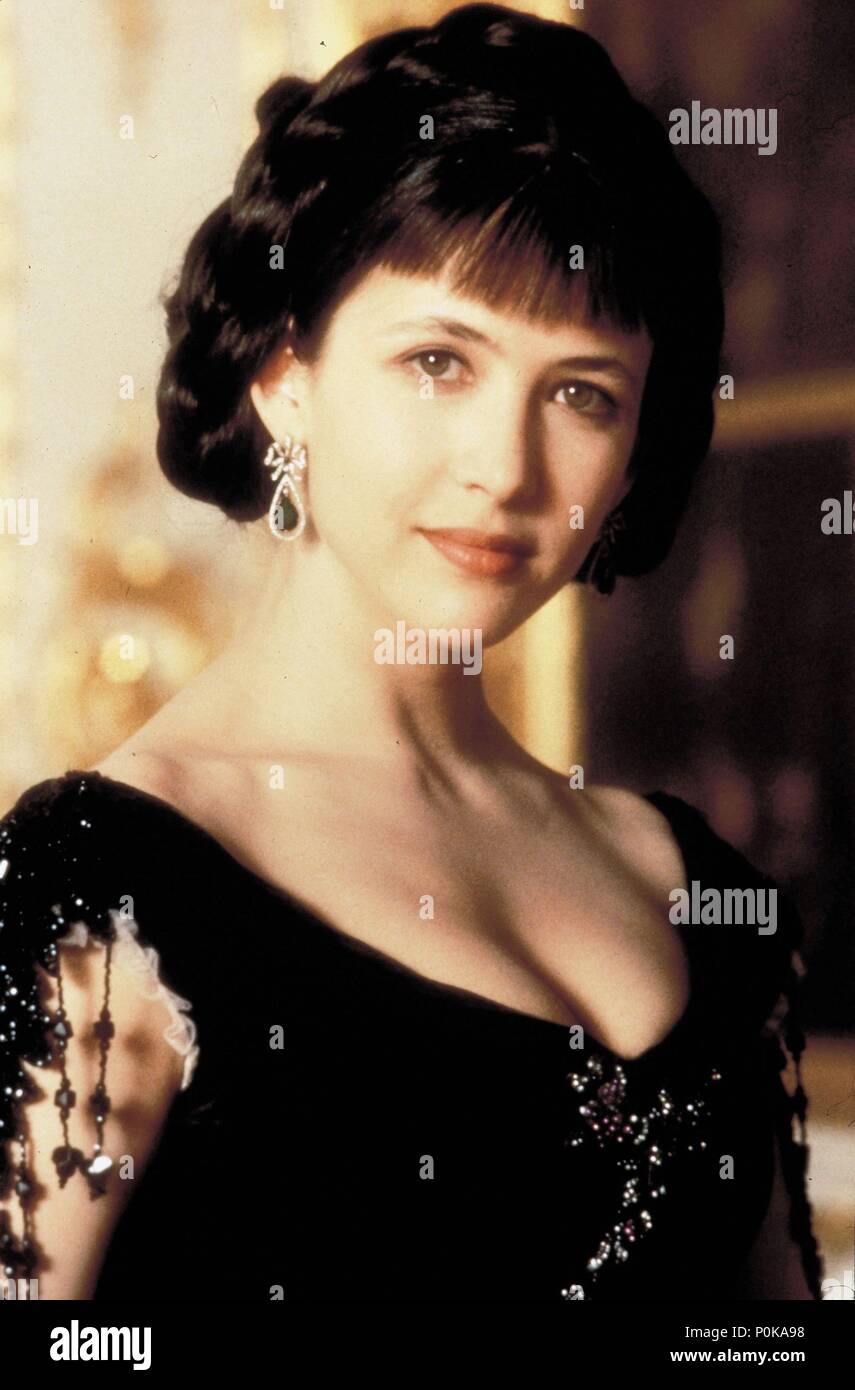 Anna Karenina 1997