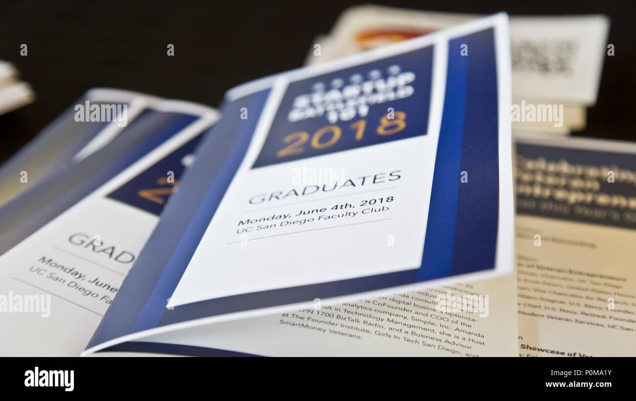 Graduates Of The Startup Battlefield 101 Certificate Program Are