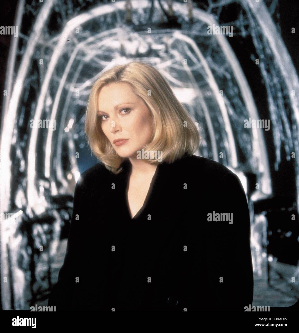 Download Film Casper 1995