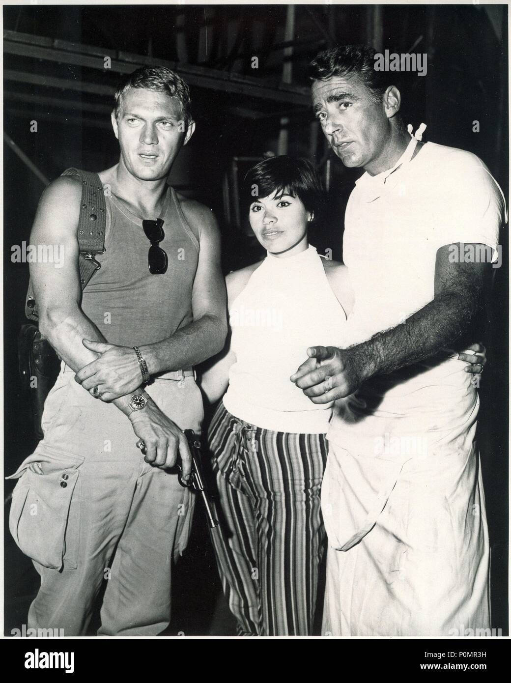 Setsuko Hara,Nigel Hawthorne (1929?001) Adult fotos Clare Perkins,Kenneth Branagh (born 1960)