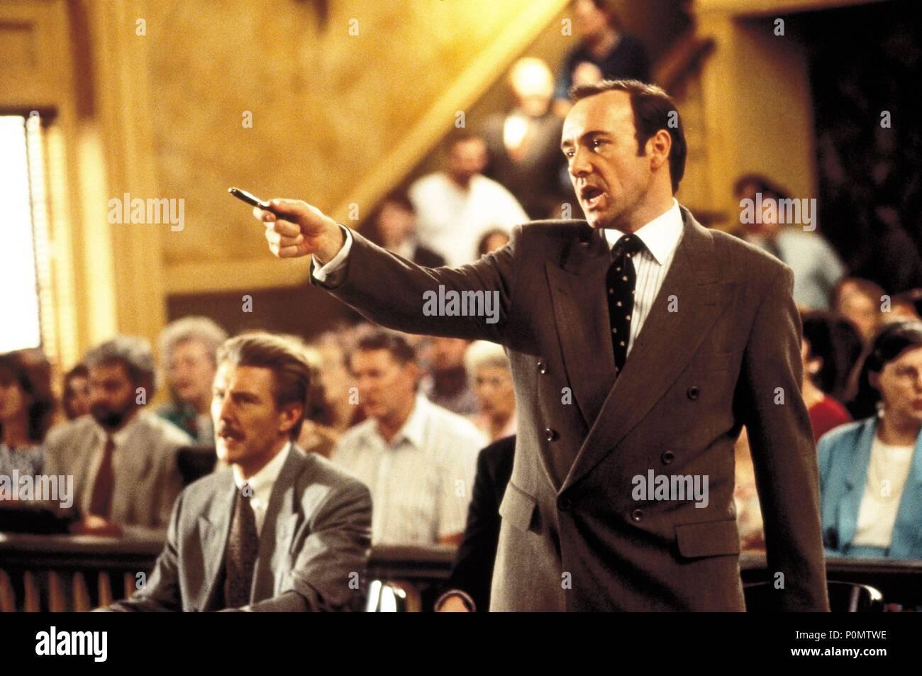 Joel Schumacher: career as an American film director 25