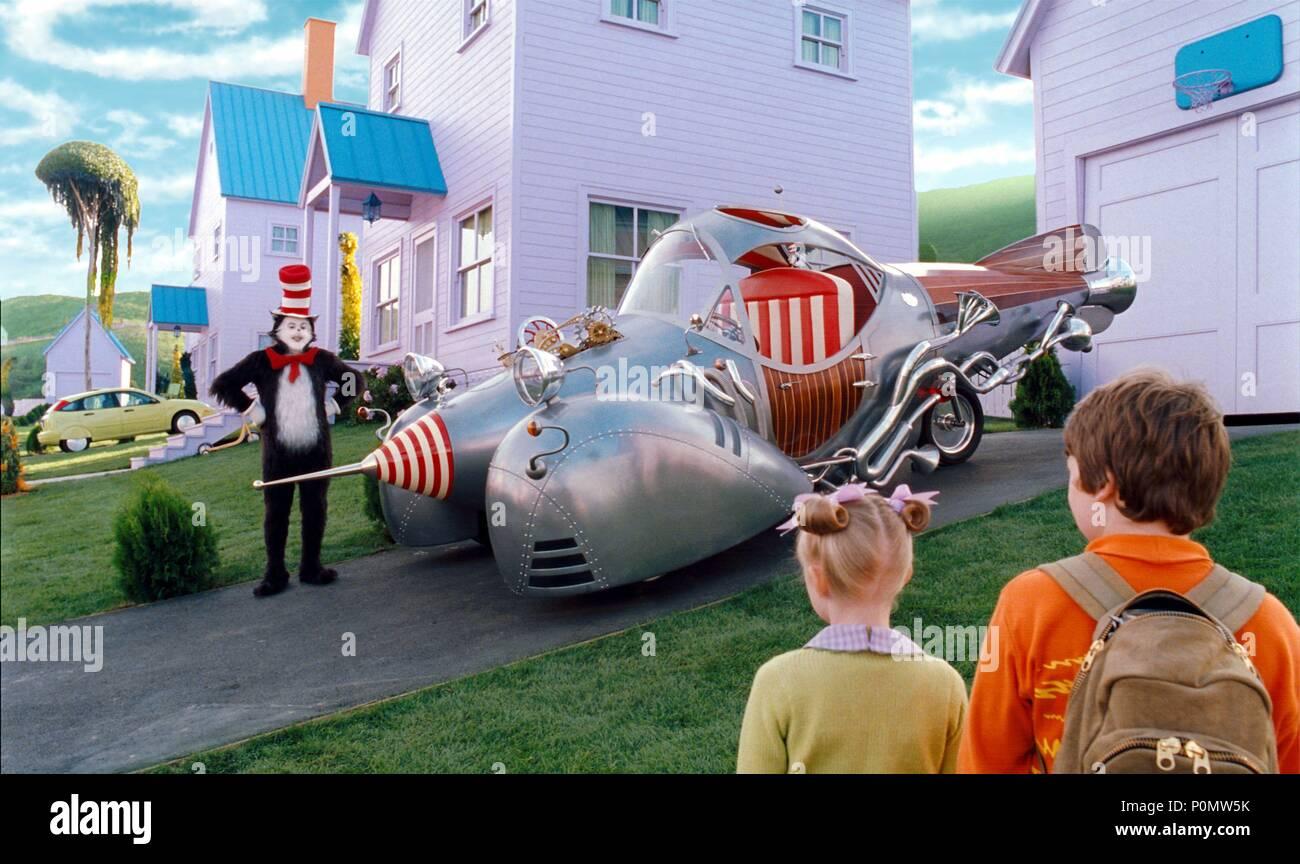 e78abc85 Seuss Cat Hat Stock Photos & Seuss Cat Hat Stock Images - Page 3 - Alamy