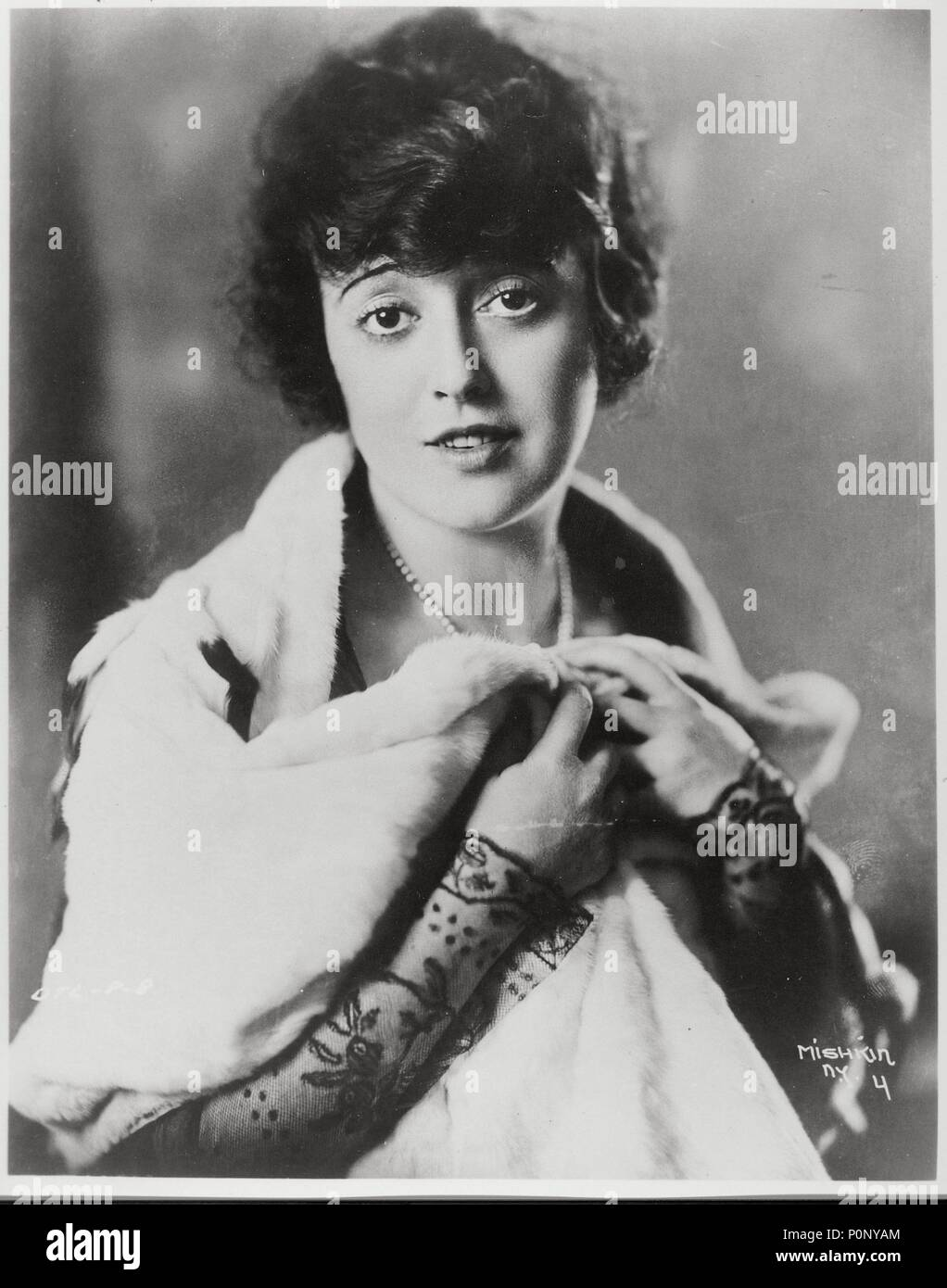 Mabel Normand nude (77 pictures) Ass, Instagram, butt