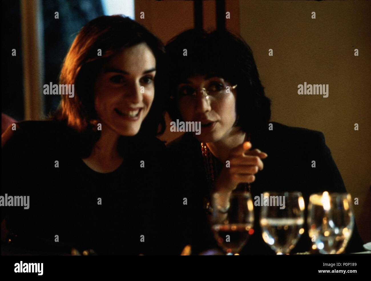 Anabel Alonso Hot anabel stock photos & anabel stock images - page 3 - alamy