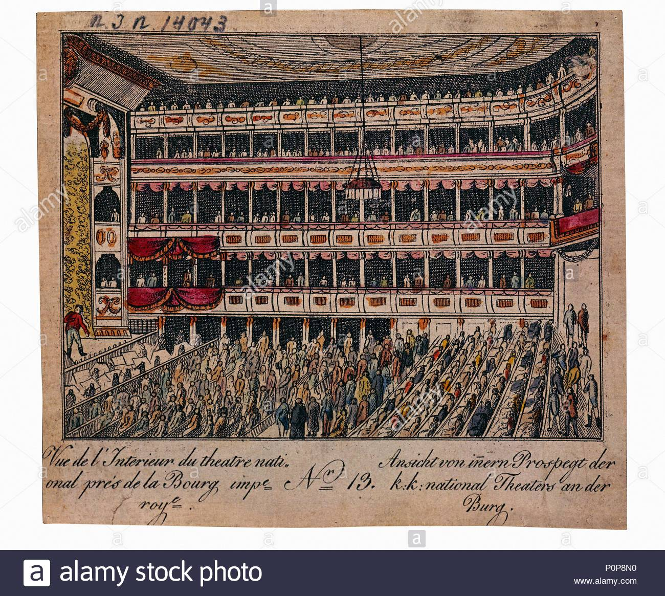 https://c8.alamy.com/comp/P0P8N0/viennas-quot-old-court-theatrequot-next-to-the-imperial-palace-the-last-performance-before-demolition-was-on-october-131888-a-day-before-the-first-performance-in-the-new-house-interior-location-wien-museum-karlsplatz-vienna-austria-P0P8N0.jpg