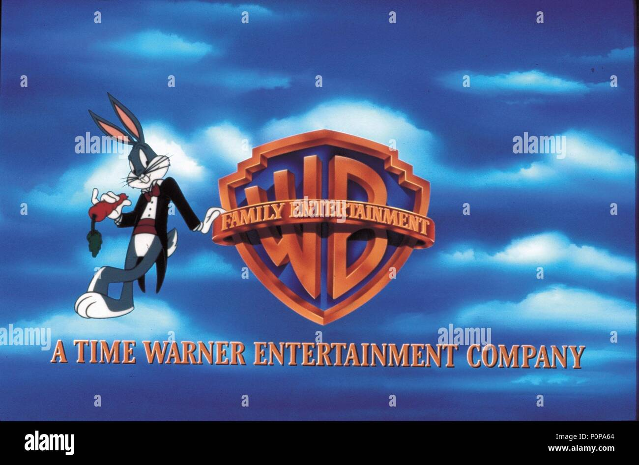 Warner Bros. Careers - Home | Facebook