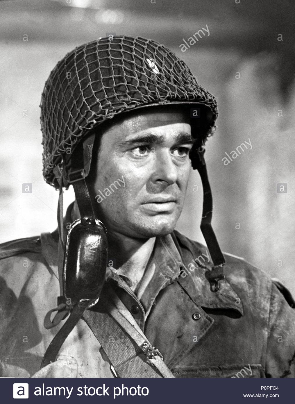 Original Film Title: THE LONGEST DAY  English Title: THE