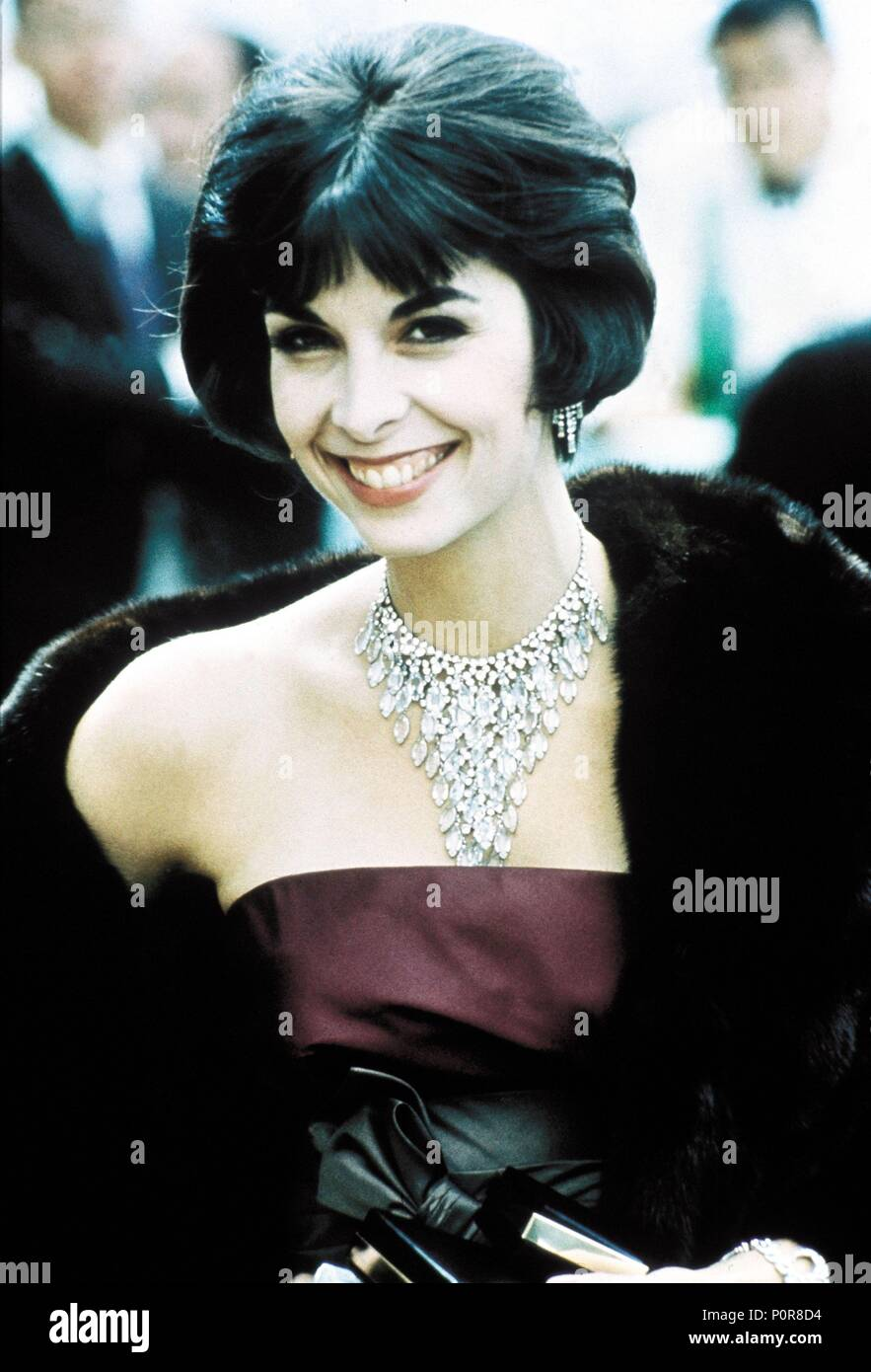 Watch Talia Shire video