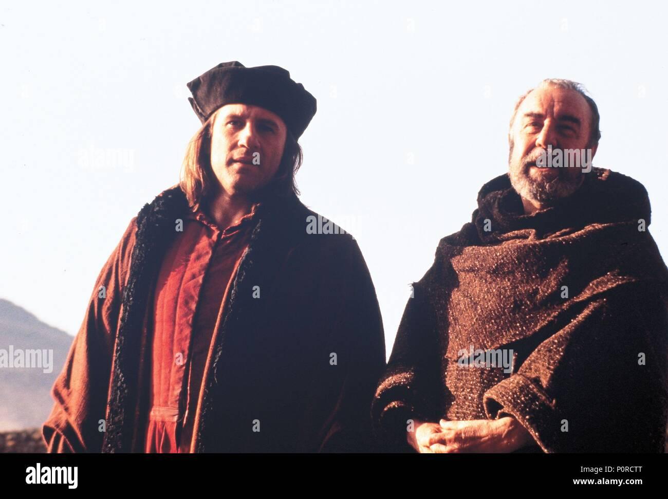 ¿Cuánto mide Fernando Rey? Original-film-title-1492-conquest-of-paradise-english-title-1492-conquest-of-paradise-film-director-ridley-scott-year-1992-stars-fernando-rey-gerard-depardieu-credit-due-west-legend-cyrk-album-P0RCTT