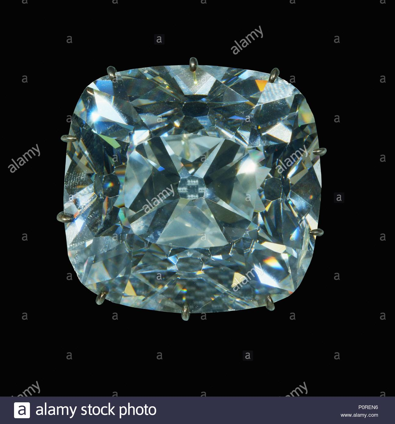 blog polishing process iia and during diamonds cutting perfect diamond the ahluwalia type carat reena