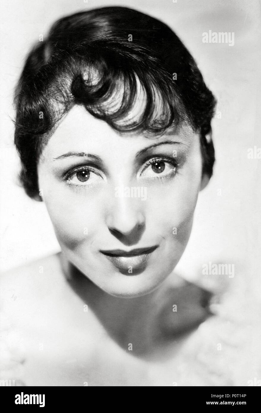 Luise Rainer naked (97 pics) Hacked, YouTube, see through